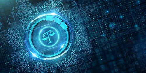 IT Governance, Risk & Compliance