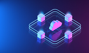 Cloud Data Storage and File Sharing