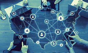 Rise of the digital workforce