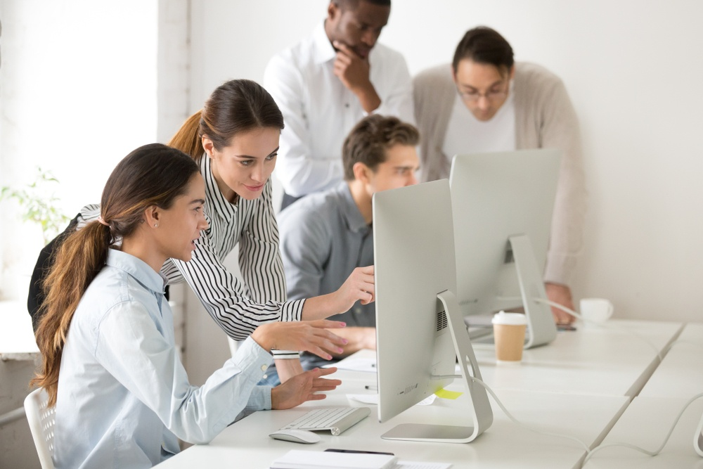 How to Educate Your Employees on Cybersecurity