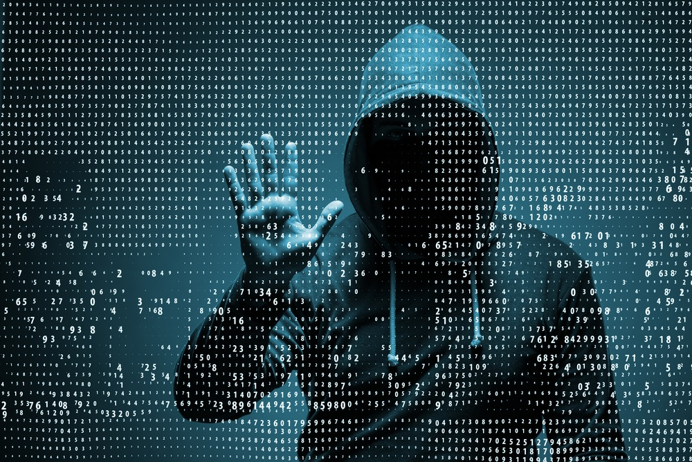 6 Ways to Hacker-Proof Your SMB
